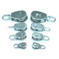 Wholesale Swivel Pulley from china suppliers