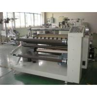 Wholesale Kraft Paper Slitter Rewinder Machine from china suppliers
