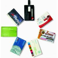 China Slim USB2.0 with 1G-64G fast speed Credit Card USB,Usb Flash Drive Card,Credit Card Usb Flash Drive on sale