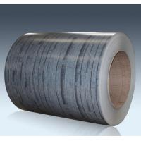Wholesale Various Colored Coating Aluminum Coil Sheet Roll Coil Strip For Decoration from china suppliers