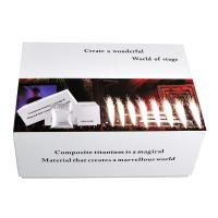 Buy cheap Indoor Fireworks Sparklers Material Composite Titanium Powder Material from wholesalers