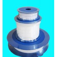 Buy cheap High quality PTFE Expanded Joint Sealant Tape 100% pure PTFE from wholesalers
