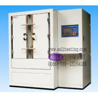 Wholesale High Low Temperature Low Air Pressure Test Chamber from china suppliers