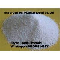 Wholesale Testosterone Decanoate 5721-91-5 raw testosterone boosting powder from china suppliers