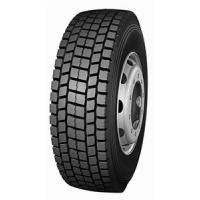 Quality Truck Bus Tyre 315/70r22.5 LongMarch LM117 LM326 for sale