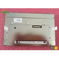 Buy cheap Industrial LCD Displays  TCG070WVLQEPNN-AN00   Kyocera   TCG070WVLQEPNN-AN20  7.0inch panel from Wholesalers