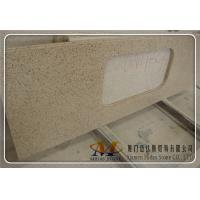 Wholesale China Kitchen Countertops from china suppliers