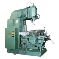 Wholesale X5042 Vertical Knee Type Metal Milling Machine High Speed Cutting System from china suppliers