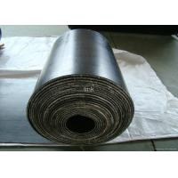 Wholesale Food Grade Black NBR Rubber Sheet Punching All Kinds Of Seals Gaskets from china suppliers