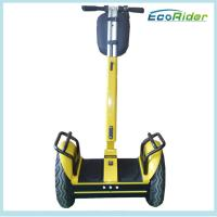 Wholesale Street Two Wheels Self Balancing Electric Scooter 1000W 12 Months Warranty from china suppliers