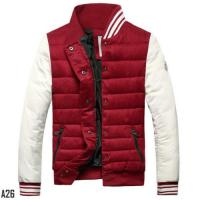 Wholesale 2014 winter Moncler new design mens down coat wind proof jacket from china suppliers
