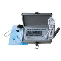 Wholesale quantum resonance magnetic analyzer price  subhealth analyzer from china suppliers