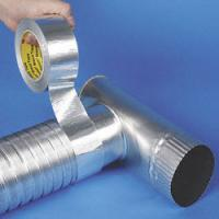 China Aluminum and Foil Tape on sale