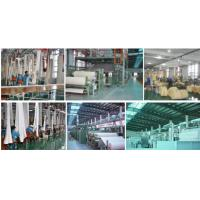 Wholesale OEM Polypropylene Filter Fabric Low Intenerated Point Water Air Permeability from china suppliers