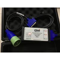 Wholesale Oem CNH DIAGNOSTIC KIT (DPA5) from china suppliers