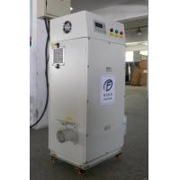 Wholesale Desiccant Rotor Industrial Drying Equipment , Mini Dehumidifiers 300m³/h from china suppliers