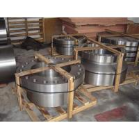 Wholesale INCONEL 2.4851 flange from china suppliers