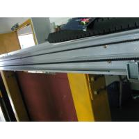 Wholesale 90KG Automatic Sliding Door Operator , Small motor automatic door driver from china suppliers