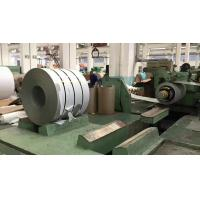Wholesale Cold Rolled Stainless Steel Coils SUS 430 Stainless Steel 430 SS Coil 201 304 316 from china suppliers