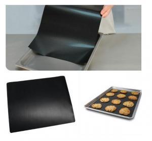 Wholesale Black Polytetrafluoroethylene PTFE Etched Teflon Sheet Heat-resistant from china suppliers