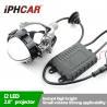 Buy cheap IPHCAR Led Headlight Led bi-lens 3200LM High Low Beam Led Headlight Automotive Car Headlight Lens from wholesalers
