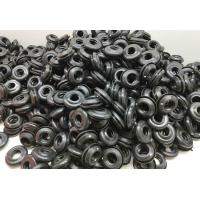 China OEM Rubber Grommets Plugs For Cushion Sealing Insulation Protect Wires on sale