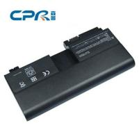 Buy cheap Laptop battery for HP TX1000 Laptop from wholesalers