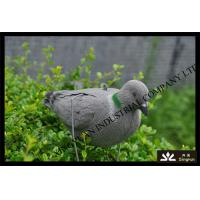 Buy cheap Migratory bird dove decoy for hunting from wholesalers
