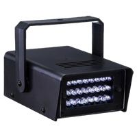 Wholesale High Quality Portable LED Strobe 110V / 5mm / Blue LED Par Flashlighting For The Hall, Bar from china suppliers