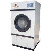 Buy cheap 15KG tumble dryer machine from wholesalers