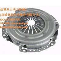 Wholesale 3082000491CLUTCH COVER 3082000147CLUTCH COVER from china suppliers