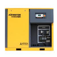 China China Good Supplier 30HP direct Driven Ingersoll Rand Air Compressor Industrial on sale