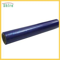 Wholesale Home Decoration Anti Oil Hardwood Floor Protection Film Roll User Friendly from china suppliers