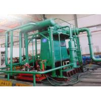Labyrinth compressor air separation plant 2Z16-166.67 /10.8-50 2Z23/165-Ⅰ Vertical ,two row,two stage for sale