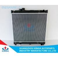 Wholesale Aluminum Custom Car Radiators For Suzuki VITARA ' 88 - 97 TA01 G16A  OEM 17700-60A00 / 60A11/60A12 17700 - 85C01 from china suppliers