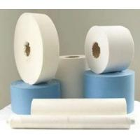 China Packing Material/Soft packing belt/packing/industrial wipe paper/Pwipe paper for sale