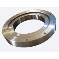 Wholesale Hyundai R210LC-7 Excavator swing circle ,R210LC-3 slewing bearing,R220LC swing gear from china suppliers