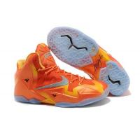 Wholesale Cheap Lebron Shoes Online For Sale From sportsyyy.ru from china suppliers