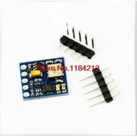 Buy cheap GY-651 HMC5883LBMP085MWC Electronic Compass Atmospheric Pressure Module from wholesalers