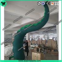 Wholesale Forest Event Decoration Inflatable/Sea Event Decoration Inflatable Model from china suppliers