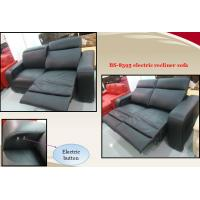 China Electric Recliner Chair Sofa on sale