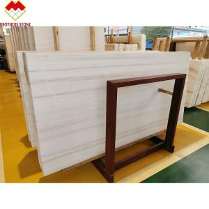 Wholesale Dolomite Marble onyx stone slab White Translucent Agate Stone from china suppliers