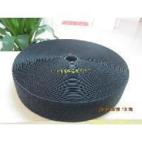 China Velcro Disc on sale