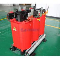 China How To Prevent The Failure Of Transformer Operation? for sale