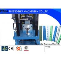 Wholesale Edge Trim Roll Forming Machine,Metal Forming Machinery from china suppliers