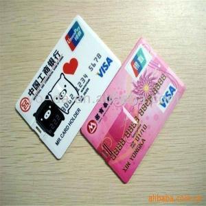 China id card printing machine & invitation card printing machines & business card printing machine on sale