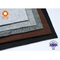 Wholesale Waterproof Non Woven Polypropylene Material For Door Mat Anti Bacteria from china suppliers