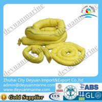 China Oil Absorbent Pillow on sale
