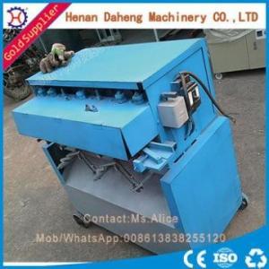 China Machine Manufacturer Incense Stick Machine wooden filament bamboo sticks on sale
