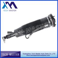 Wholesale Front Left Hydraulic Shock Absorber For Mercedes S600 Suspension Strut OEM 2213207913 from china suppliers